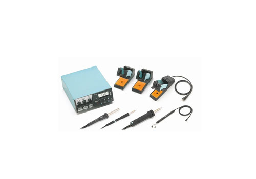 alloys  fasteners  cables  wires  test equipments  tool